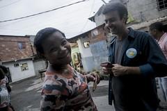 #Freixo50  Manguinhos  16/09/2016 (Candidato do PSOL 50  Prefeitura do Rio de Janei) Tags: midianinja mdia ninja manguinhos marcelofreixo marielle franco psol eleies2016 psolrj vereador candidato candidata brasil rio riodejaneiro