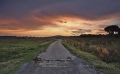 Tramonto (AIIex) Tags: formatthitech gnd laowa landscape paesaggio tramonto sunset nikon d7100