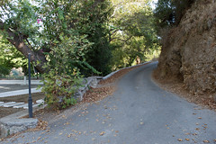 (Psinthos.Net) Tags:  psinthos september autumn     nature morning        fasuli fasouli fasoulipsinthos fasoulivalley fasoulipsinthou    valley psinthosvalley   caves cave planetree planetrees    fallenleaves   leaves