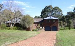 75 River Road, Windella NSW