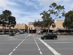 Tea Tree Plaza (RS 1990) Tags: teatreegully modbury adelaide southaustralia friday 16th september 2016 civicpark