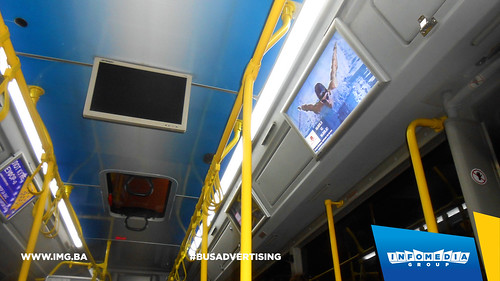 Info Media Group - BUS  Indoor Advertising, 08-2016 (8)