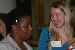 IMG_5224 (regensw) Tags: ewire entrepreneurial women renewable energy