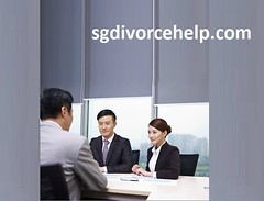 Divorce lawyer Singapore (singaporedivorcehelp) Tags: sgdivorcehelpcom looking for divorce lawyer singapore a good will help you understand your rights be informed before deciding we give information top lawyers who can more call us at 6699 7313