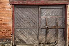 Office (2bmolar) Tags: schuylkillcounty