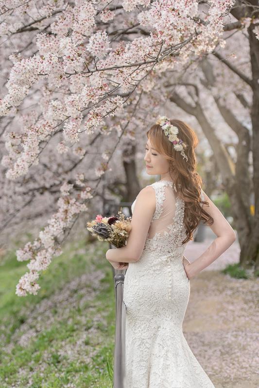 日本婚紗,京都婚紗,櫻花婚紗,婚攝守恆,新祕藝紋,cheri婚紗包套,cheri婚紗,KIWI影像基地,cheri海外婚紗,海外婚紗,DSC_6954