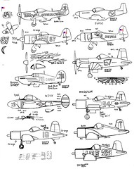 Cleaned and sharpened (and traced to digital...): racing plane cartoon coloring page (wbaiv) Tags: kids illustration pencil plane children airplane fun sketch flying play drawing aircraft aviation air cleveland hurricane north cartoon machine nasa 1940s american download coloring colored chance reno outline races lockheed unlimited goodyear hawker fg p51mustang p38lightning f4u vought mki bendix fg1d f4u1a f2gsupercorsair f4u1d hurricaneiic coloryourself fg1a seafuryf11 f4ufgcorsair rockweell