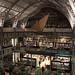 Pitt Rivers Museum_1