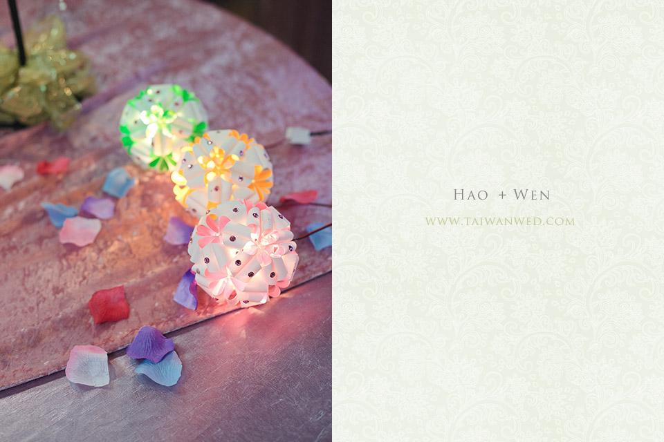 Hao+Wen-088