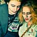 Soire¦üe_Halloween_ADCN_byStephan_CRAIG_-16