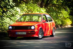 "VW Polo • <a style=""font-size:0.8em;"" href=""http://www.flickr.com/photos/54523206@N03/8175322032/"" target=""_blank"">View on Flickr</a>"