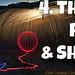 4ThinkPairFirePainting_AlexKess7