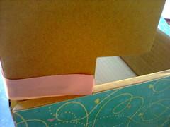 Κουτί (6)