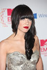 Carly Rae Jepsen 19th MTV Europe Music Awards - Arrivals Frankfurt, Germany