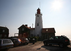 lighthouse URK (223)