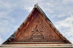 Wat Kalayanamit Bangkok tour_E10962075-032