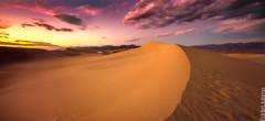 Death Valley [Explored 11/13/12] (Eddie 11uisma) Tags: california park southwest america death landscapes sand desert dunes national mesquite valley eddie lluisma