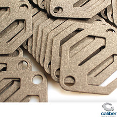 Caliber Gaskets (Caliber-Sealing-Solutions) Tags: products product caliber gaskets orings highpressurehoses