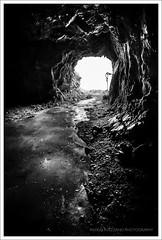 Infine la Luce – Light, at Last (Paolo Avezzano) Tags: bw italy alps blackwhite alpi dolomites belluno dolomiti biancoenero marmolada veneto malgaciapela belum venetien nikond300 paoloavezzano 816mmf4556 belùn