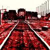 "Beefsteak express #yeg #ipaddarkroom November 15, 2012 at 02:28PM • <a style=""font-size:0.8em;"" href=""https://www.flickr.com/photos/32369419@N00/8189394902/"" target=""_blank"">View on Flickr</a>"