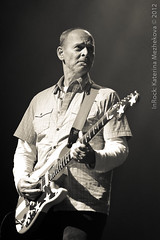 Wayne Kramer (Gingertail) Tags: summer music france festival rock europe guitar live sunday gig jam mc5 parrain waynekramer robertgordon virtuoso johnpauljones chrisspedding stjulienengenevois berniemarsden finaljam guitareenscene lastfm:event=3232092