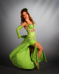 IMG_9330.jpg (Turid Karlsen) Tags: costumes dance costume clothes bellydance habibi magedans nostrobistinfo removedfromstrobistpool seerule2 anneliguttorm