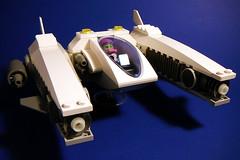 AstroViper-a3 (Daniel Jassim) Tags: dan girl lego space astro viper intergalactic jassim