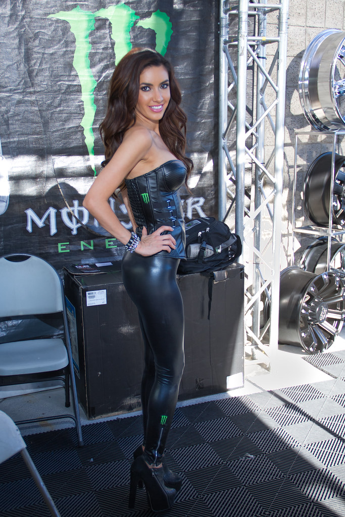 The World S Best Photos Of Mercedesterrell Flickr Hive Mind