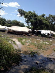 The Resilience and Dignity of Refugees in South Sudan (UNHCR) Tags: africa camp tents southsudan refugees sudan shelter unhcr rainyseason refugeecamp sudaneserefugees unrefugeeagency unitednationsrefugeeagency unhighcommissionerforrefugees yusufbatilrefugeecamp psfrmission