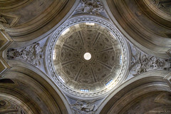 """Chiesa dei Santi Luca e Martina • <a style=""""font-size:0.8em;"""" href=""""http://www.flickr.com/photos/89679026@N00/8213438798/"""" target=""""_blank"""">View on Flickr</a>"""