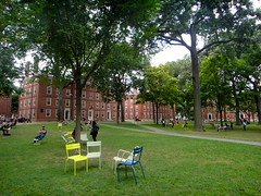 Harvard Yard (quiggyt4) Tags: cambridge church boston architecture publicspace campus university library massachusetts harvard charlesriver harvardsquare mbta harvardyard harvarduniversity boathouse facebook ivyleague dorms bostonist ronpaul widenerlibrary harvardlaw ows occupy zuckerberg thesocialnetwork occupywallstreet
