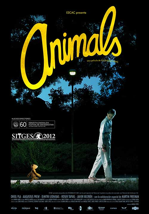 Poster_Original_Animals