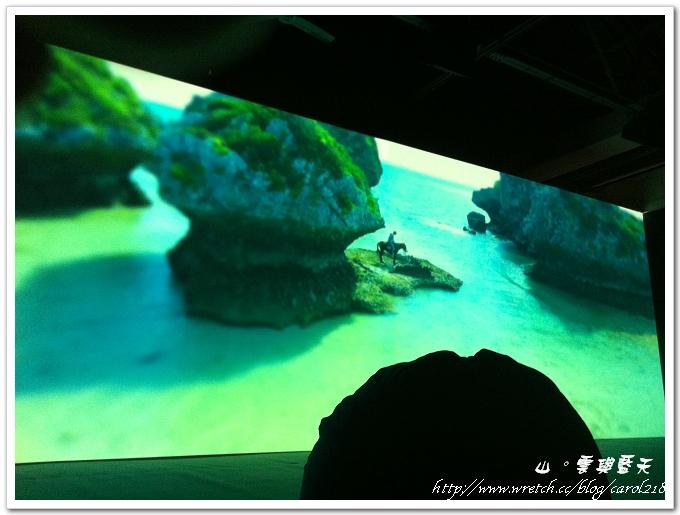 沖繩影像4