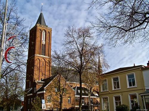 Sint Vituskerk_3507-imp