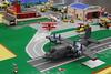 AC-130H Spectre (✠Andreas) Tags: lego legoplane legogunship legoac130