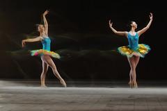 ballet movING (hastuwi) Tags: ballet movement action balet motioninmovement