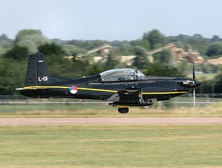 L-01 Fairford 14/07/06