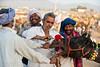 Beauty Parlor (gurbir singh brar) Tags: india camel pushkar rajasthan 2012 gurbirsinghbrar