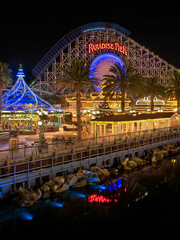 "Paradise Pier • <a style=""font-size:0.8em;"" href=""http://www.flickr.com/photos/85864407@N08/8226278924/"" target=""_blank"">View on Flickr</a>"