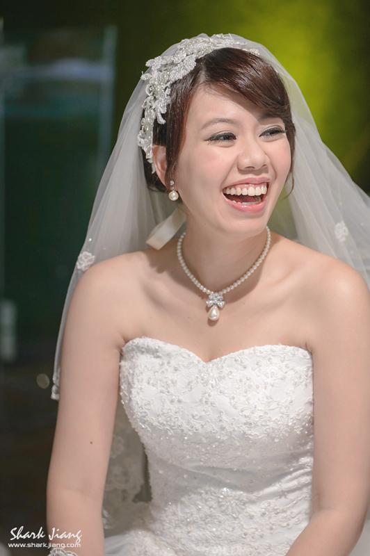 青青食尚, 婚攝, 婚宴,婚禮紀錄,婚禮攝影,2012.10.28-blog-0021