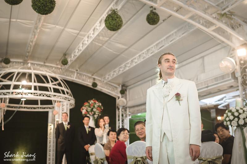 青青食尚, 婚攝, 婚宴,婚禮紀錄,婚禮攝影,2012.10.28-blog-0049