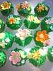 938 (DoughCupcakes) Tags: cookies cupcakes dough cupcake saudi arabia كيك alkhobar السعودية الخبر كعك الدمام الظهران doughcookies كبكيك كوكيز aldhahran doughcupcakes saudicupcakes doughsaudi doughcookiescupcakes doughcookiesandcupcakes