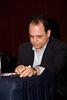 XII Encuentro Internacional sobre cultura democrática_mesa de debate de ciencia y conocimiento_27.11.2012_ACRM_001