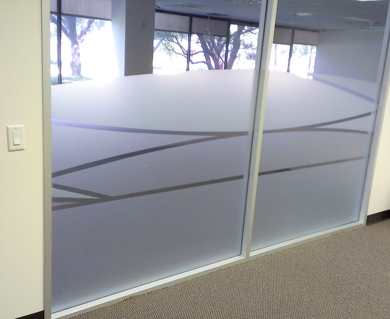 Houston Residential Commercial And Automotive Window