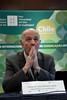XII Encuentro Internacional sobre cultura democrática_conferencia magistral calidad democrática en latam_28.11.2012_ACRM_001