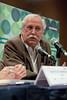XII Encuentro Internacional sobre cultura democrática_conferencia magistral de clausura_28.11.2012_ACRM_006