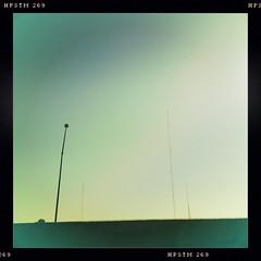 IMG_8637 (Qrux) Tags: sky stark threetowers dailyclick