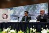 XII Encuentro Internacional sobre cultura democrática_conferencia magistral calidad democrática en latam_28.11.2012_ACRM_006