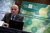 XII Encuentro Internacional sobre cultura democrática_conferencia magistral calidad democrática en latam_28.11.2012_ACRM_005