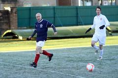 aIMG_2175 (paddimir) Tags: english scotland football glasgow soccer scottish writers partick westofscotlandcricketclub